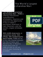 PIMM Catalog English