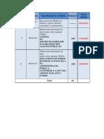 Pos Materia4 Agenda