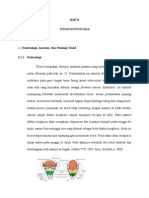 2.1.1 Embriologi Anatomi, Dan Fisiologi Tiroid
