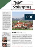 2012 02 Tiroler Schützenzeitung