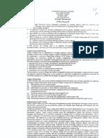 16 Strategic Management Notes