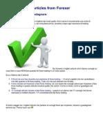 Consigli Forex Per Guadagnare