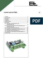 BEA-250303-EN-01_RK4003