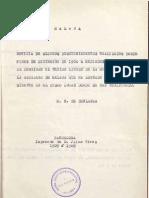 Rodríguez de Berlanga Malaca