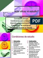 cmo-hacer-eficaz-el-estudio-1229366812818965-2