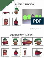 P12 FDG Equilibrio y tensión