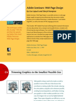 - Graphics - (eBook - PDF) - (f Adobe Photoshop Adv. Tech) Web Page Design