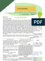 Ferreirinha_Abril2012