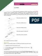 04.Laborator AutoCAD 2D