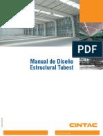Instapanel Manual TuBest