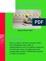 workmencompensationact1923-110312223529-phpapp02