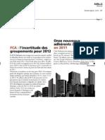 2012-03-19@Officiel de La Franchise