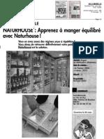 2012-03-12@La Republique Des Pyrenees