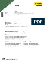 120329_14364_TRB_coördinatie_modelcontrole_RWi