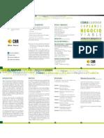 Cómo elaborar un plan de negocio viable emprendedores en Castellón - Obra Social CAM