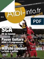Albi_info_le_mag_2_avril_2012.pdf