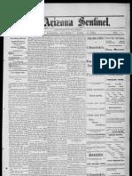 The Arizona Sentinel., April 03, 1880