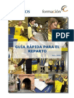 Descargadoc Ttguia Rapida Reparto Ordinario(1)