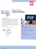 ISP-PH5768-Plasdone-C-K-Povidones-Sheet-VF