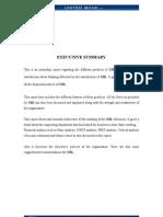 UBL Final Report