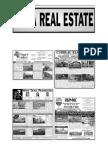 Week 14 Real Estate