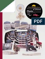 PHPA Catalogue 2008