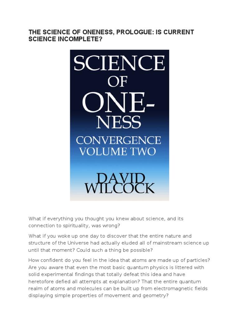 29339548 The Science Of Oneness David Wilcock Universe Quantum Weirdest Game At Pax Upsilon Circuit Youtube Mechanics
