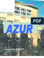 azur_16
