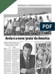 America Jornal Do Povo