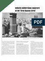 PDF Corpacero