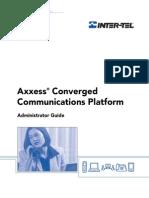 10.0 Administrator Guide