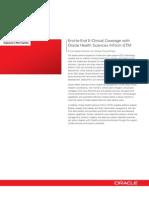 Health Sciences Inform Gtm Ds 397109