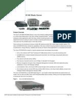 Data Sheet c78 646961 m2bladeServer