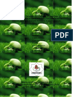 Laporan Praktikum Benih PDF