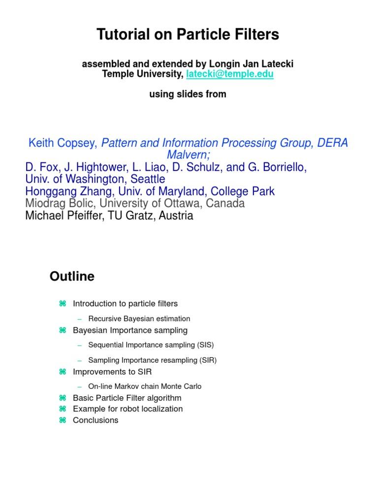 particleV2 | Monte Carlo Method (23 views)