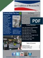 mac newsletter-3