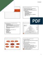 DIS40603.DataMiningProcess