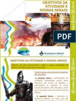 apresentacao_da_atividade