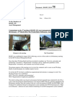 ISO55000-PAS55 Norma ISO Gestion Activos