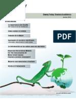 Revista Electrónica - Marzo 2012