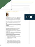 La materialidad en la planeación y desarrollo de una auditoría