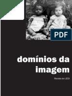 dominios da imagem 2