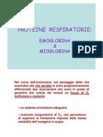 (6_Proteine globulari [modalità compatibilità])