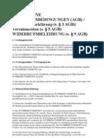 Dr. Juchheim Cosmetics_AGB