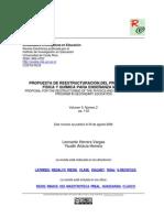 propuesta de física 10