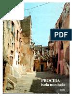 ProCidA-isola