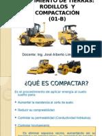 003-Maquinaria Para Obras