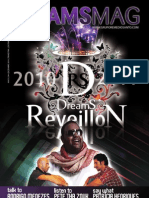 RSDreams Mag Edição 4