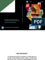Guias de Suprimentos HP