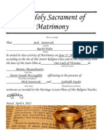 marriagedoc